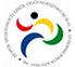 Zespół Szkół Sportowych i Ogólnokształcących